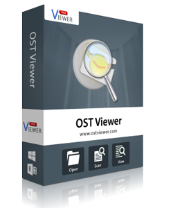ost viewer box